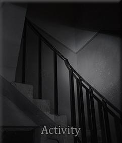 Jedburgh Castle Jail: Activity